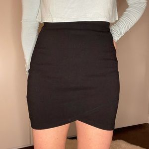 NWOT Sunday Best Primrose Skirt
